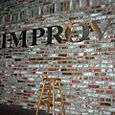 Improv Comedy Club Stage Irvine California