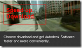 Autodesk Subscription Downloads