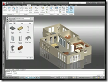 Autodesk Labs Project Snap