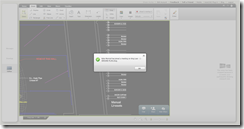 AutoCAD WS - Kate joining the AutoCAD WS session