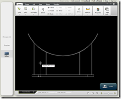 Free AutoCAD DWG Viewing and Editing Online (Between the Lines)