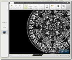 Free AutoCAD DWG Viewing and Editing Online.