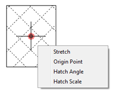 Working with Vertex: Enhancements in AutoCAD 2011