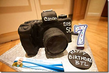 Happy 7th Birthday_BTL from Bill Adams