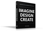 "The Autodesk Book ""Imagine Design Create"""