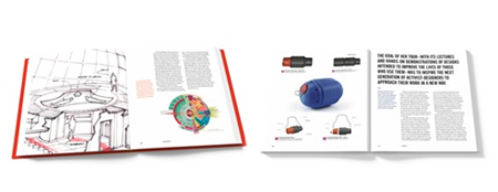 Autodesk Book - Imagine Design Create