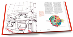 Autodesk Book Imagine Design Create