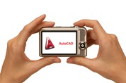 AutoCAD Oz Photo Hunt