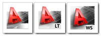 AutoCAD Mac Trifecta