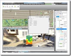 Point Cloud Measurement