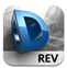 Autodesk Design Review mobile on the App Store