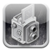 Pixlr-o-matic iPhone App Icon