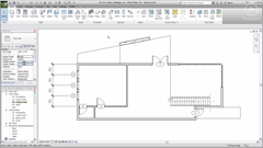 Autodesk Revit LT 2D Documenation