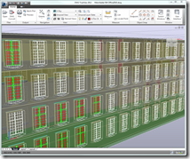 AutoCAD DWG TrueView Viewing 3D Model