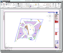AutoCAD DWG TrueView Viewing 2D Layout