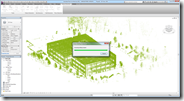 Point Cloud Feature Extraction for Autodesk® Revit® 2012