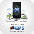 AutoCAD WS Mobile with GPS Coming Soon