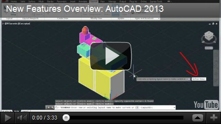 how to download autocad 2019 trial version