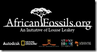 AfricanFossils.org
