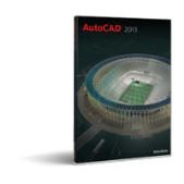 AutoCAD 2013 System Requirements (Between the Lines)