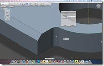 Inventor Fusion for Mac 3D Modeling