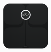 Fitbit Aria WiFi Weight Scale