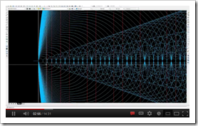 Prime Numbers in AutoCAD Video