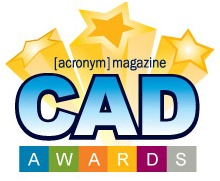 cad-awards