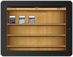 AutoCAD 2014 & Revit 2014 Free iBook Titles Released