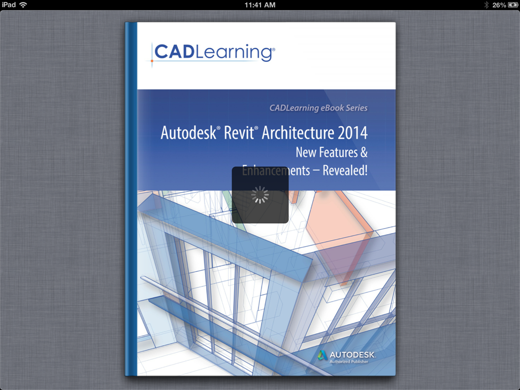 Between the lines autocad autodesk revit architecture new features enhancements revealed baditri Image collections