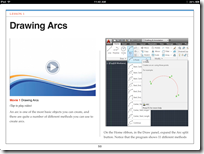 Free iBook AutoCAD 2014 New Features and Enhancements – Revealed!""