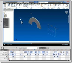 Autodesk Project Chronicle