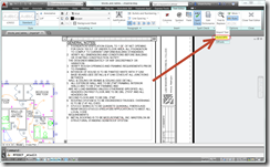 AUTOCAPS Option in AutoCAD 2014