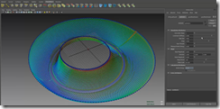Autodesk Maya and JNet