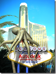 AU2014 OCTO Call For AU2014 Proposals