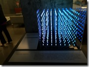 Autodesk Gallery Project Lights Cube