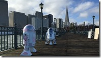 R2_Film_Shoot_Final_Scene_0015