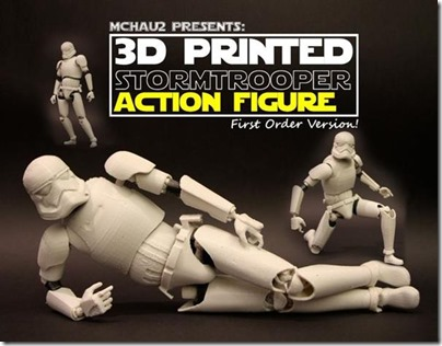 build-3d-printed-star-wars-stormtrooper-autodesks-tinkerplay-app-1