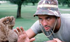 Caddyshack Movie