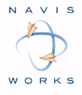 Historic Navisworks logo