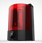Autodesk Spark 3D Printer