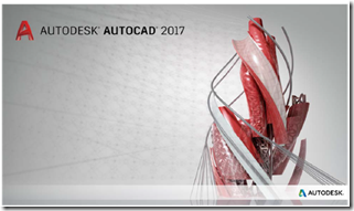 download autocad 2017 free full version