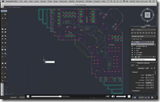 AutoCAD for Mac 2015
