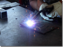 How-to-Weld---MIG-Welding