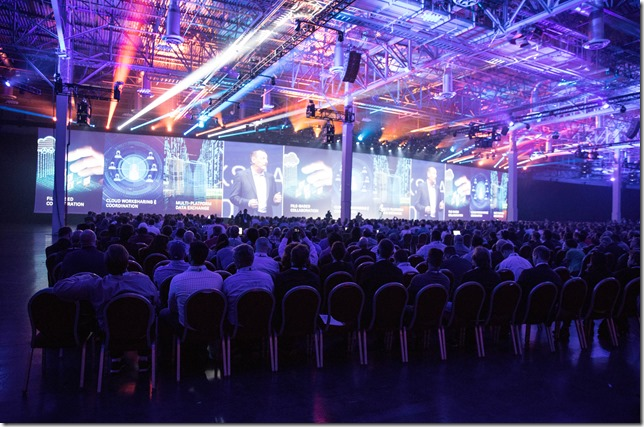 Submit Your Autodesk University 2018 Proposals Between The