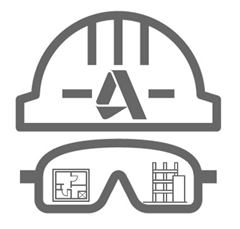 AR/VR for AEC Construction