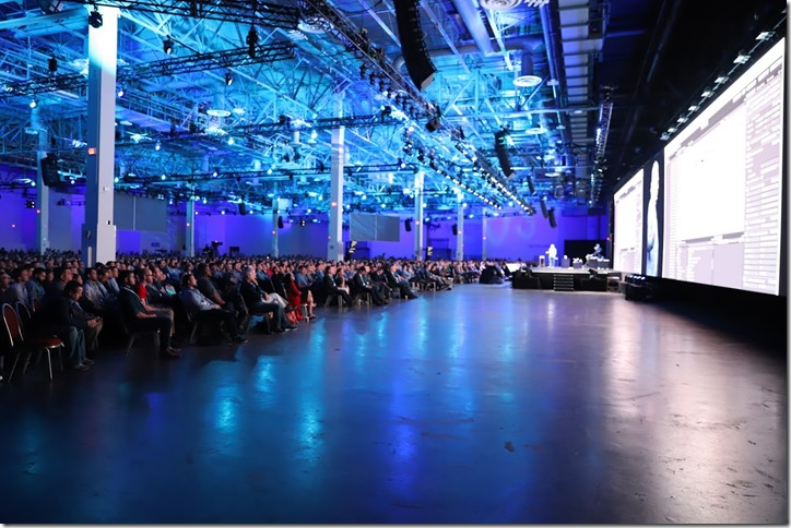 Autodesk University 2019 Important Dates For Speakers