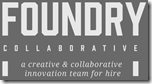 Foundry Collaborative