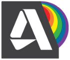 Autodesk Diversity and Inclusion