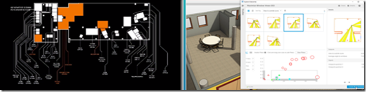 Learn About Revit Automation and Generative Design
